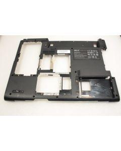 Acer Aspire 3630 Bottom Lower Case 3AZL5BATN05