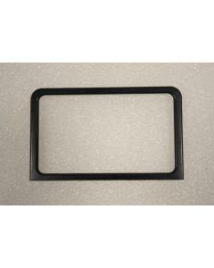 Acer Aspire 9300 Touchpad Bezel Frame