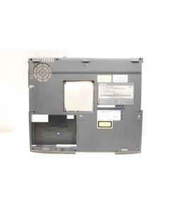 Toshiba Satellite 1110 Botttom Lower Case K000000540