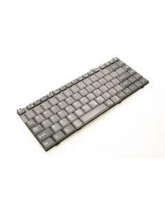 Genuine Toshiba Satellite 1110 Keyboard NSK-8560P K000833690