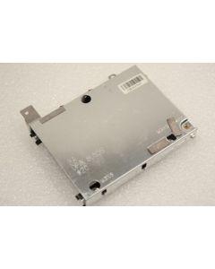 Dell Latitude C510 C610 HDD Hard Drive Caddy 8D559