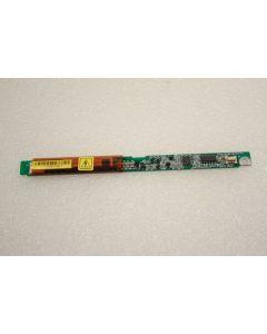 Dell Latitude C510 C610 LCD Screen Inverter LTN141X8