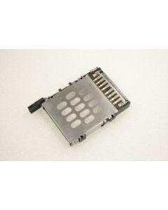Dell Latitude C510 C610 PCMCIA Caddy Cage 02051TD10