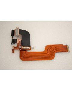 Dell Latitude C510 C610 LCD Screen Cable DD0TM7LC656