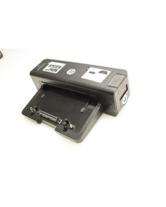 HP Compaq EliteBook 8440p Port Replicator Docking Station HSTNN-I11X 575324-002
