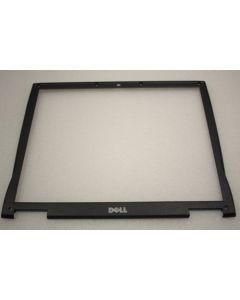 Dell Latitude C510 C610 LCD Screen Bezel EATM7001016