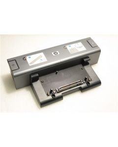 HP Compaq Port Replicator Docking Station HSTNN-IX01 444706-1 449720-001