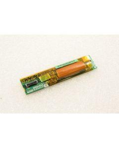 Dell Inspiron 8600 LCD Screen Inverter K02I056.01