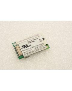 Dell Inspiron 8600 Modem Board 9X163