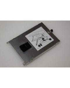 HP Compaq 6820s HDD Hard Drive Caddy