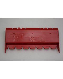 Packard Bell iPower X2.0 PCI Retention Bracket 7610710