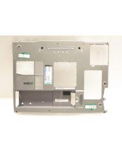 Dell Inspiron 8600 Bottom Lower Case C0369