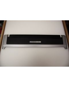 HP Compaq 6820s Power Button Cover Trim 6070B0212101
