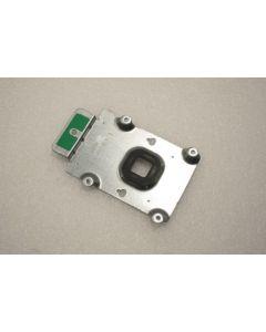 HP Compaq dc7100 SFF Retention Plate Bracket S1-358800 15051-T1 REV A