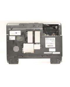 Toshiba Satellite A100 Bottom Lower Case V000062800