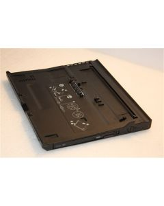 IBM Lenovo ThinkPad X6 DVD ODD 39T2685 Port Replicator Docking Station 42W3107 42X4321
