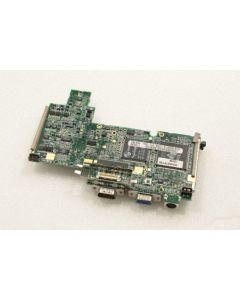 Dell Latitude CP M166ST NeoMagic Graphics Card 00055718