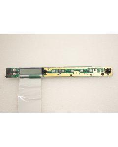 Acer Aspire 1800 Digital LCD Button Board Cable AMCQ6021000