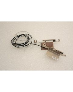 Acer Aspire 1800 WiFi Wireless Aerial Antenna Set DC330015000