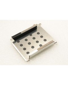HP Pavilion ze4800 HDD Hard Drive Caddy Cover