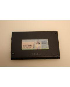 HP Compaq 6735s HDD Hard Drive Door Cover 6070B0253901