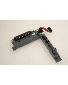 Toshiba Satellite Pro 4600 Battery Connector Board Bracket