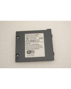 Toshiba Satellite Pro 4600 WiFi Wireless Door Cover K-JC1406
