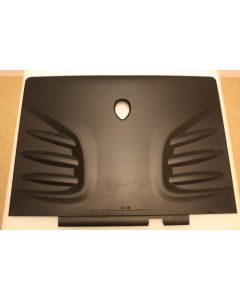 Alienware M9700i-R1 LCD Screen Top Lid Cover