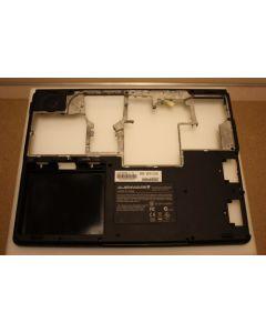 Alienware M9700i-R1 Bottom Lower Case Cover