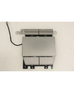 Dell Precision M4300 Touchpad Buttons KGDDEN006E