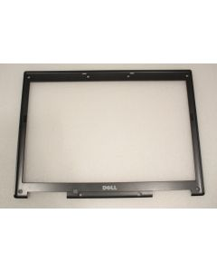 Dell Precision M4300 LCD Screen Bezel GF347