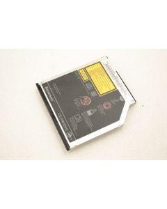 Lenovo 39T2685 39T2733 CD-RW/DVD Drive