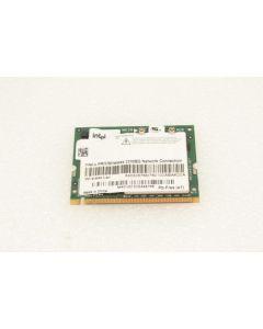 Fujitsu Siemens Amilo Pro V2065 WiFi Wireless Card D10710-003
