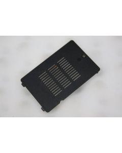 Toshiba Equium A210 RAM Memory Cover V000927200