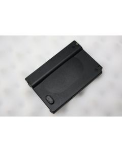Toshiba Equium A210 HDD Hard Drive Cover V000927170