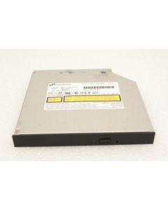 Fujitsu Siemens Amilo Pro V2065 DVD Writable CD-RW Drive GWA-4082N