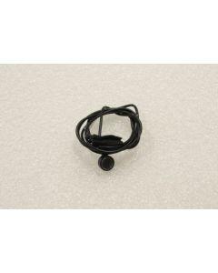 HP Compaq Presario CQ61 MIC Mcrophone Cable
