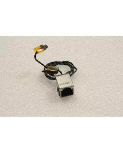 Medion WIM2200 Modem Port Cable