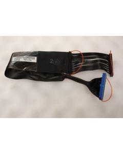 Dell XPS 700 710 720 IDE Cable RJ301 0RJ301