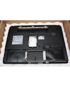Toshiba Equium A210 Bottom Lower Case V000100520