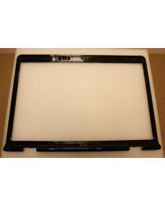 HP Pavilion dv9000 LCD Screen Bezel 447997-001