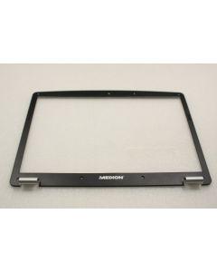 Medion WIM2200 LCD Screen Bezel 41.4W602.001