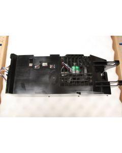 Dell XPS G4 Gen 4 Case Cooling Fan Shroud X1462 0X1462