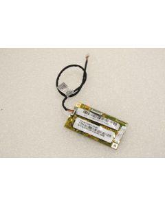 Lenovo IdeaCentre B540 All In One AiO Control Board MT9C23117AU00 MT9C23102AU00