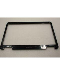 eMachines E525 LCD Screen Bezel AP06R000D00
