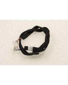 Lenovo IdeaCentre B540 Converter Cable 6017B0359701