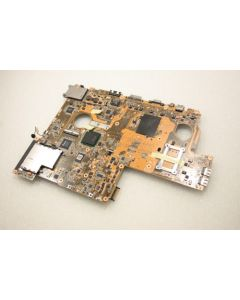 Asus A8S Motherboard 08G28AS0024J