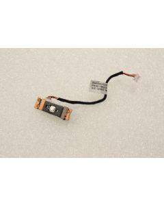 Lenovo IdeaCentre B540 All In One PC Power Button Board 6050A2499201