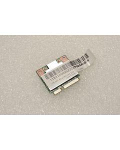 Lenovo IdeaCentre B540 All In One PC WiFi Wireless Card 6042B0191301