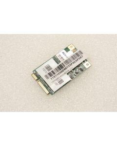 Lenovo IdeaCentre B540 All In One PC TV Card 6042B0191901